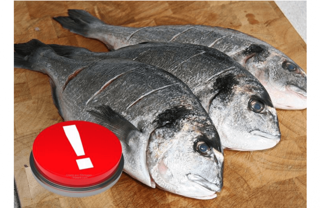 food-recall-article-image