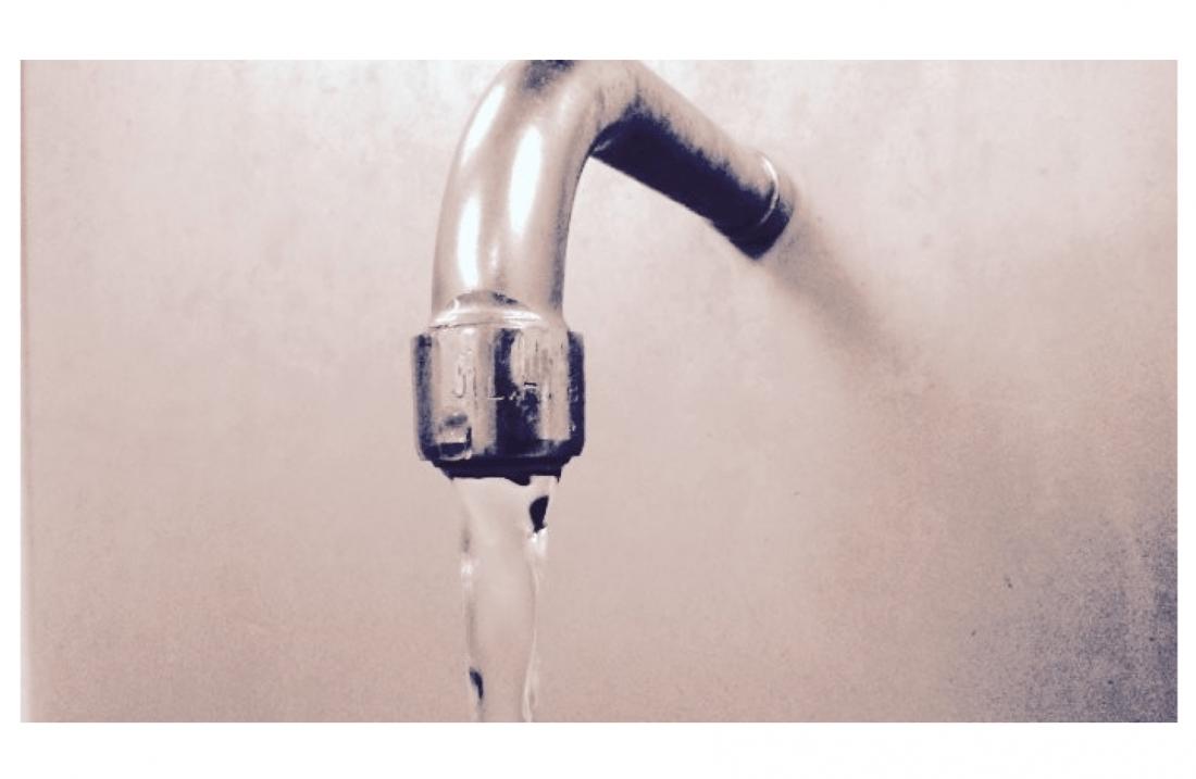 Imagem-artigo-manage-water