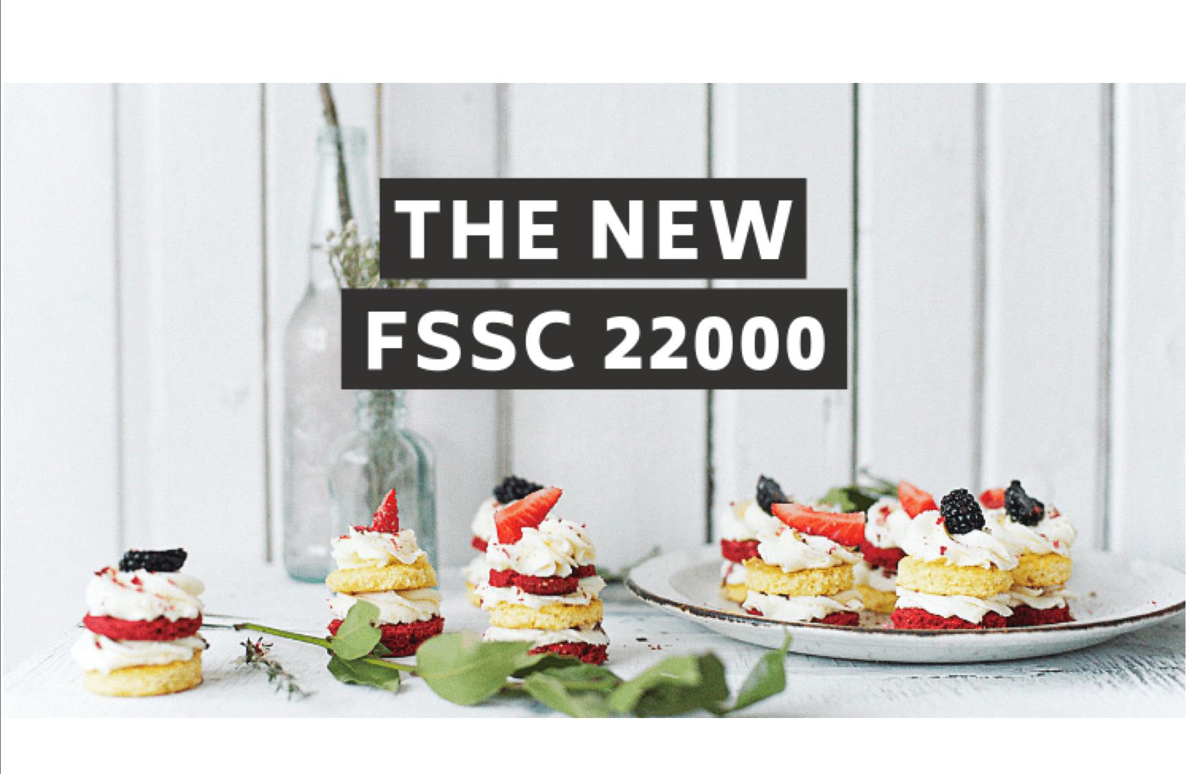 FSSC22000-V5-First-impressions-picture