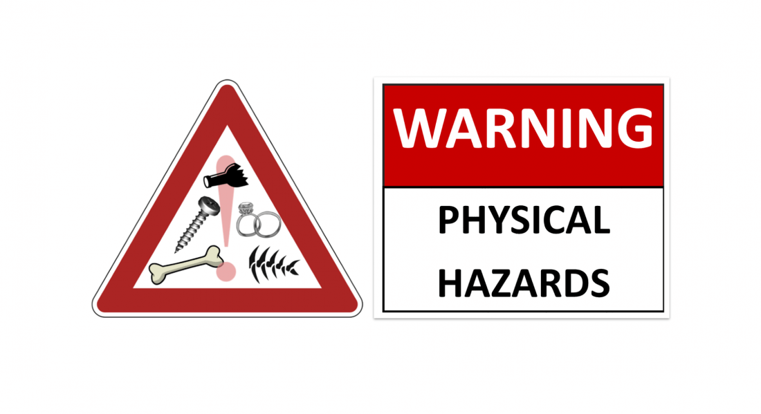 physical-hazards-article-image