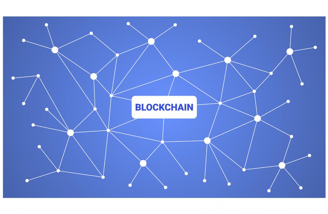 blockchain-article-image