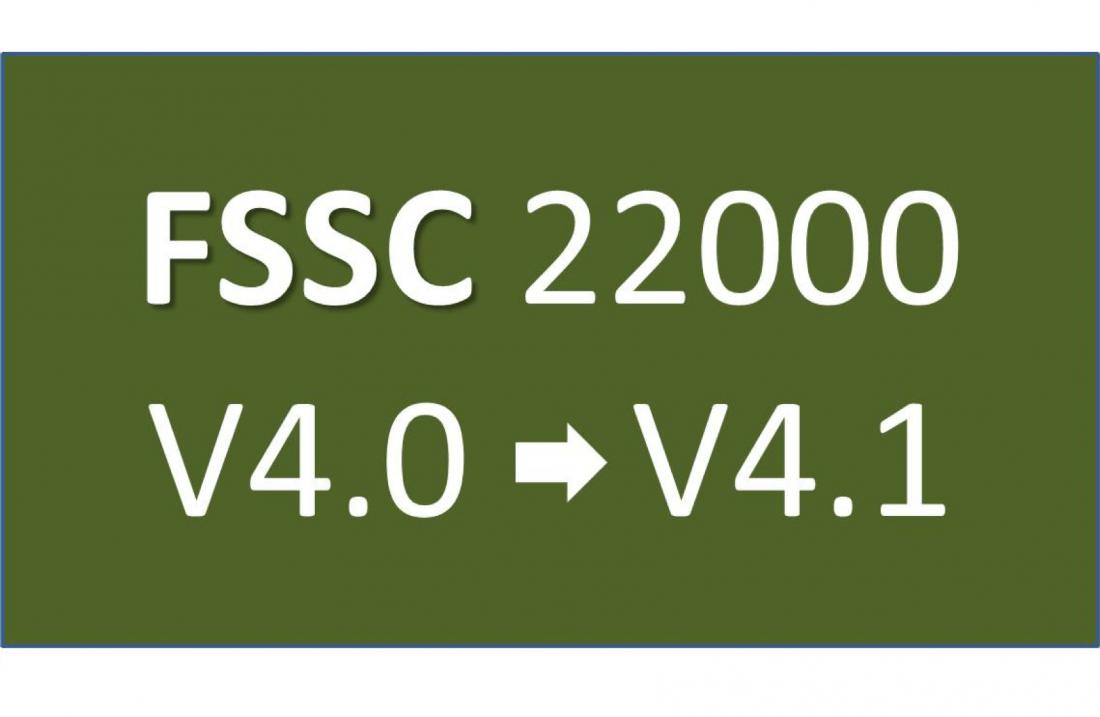 fssc22000-V4.1-article-image
