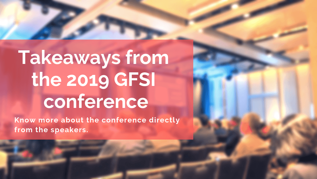 GFSI-conference-article