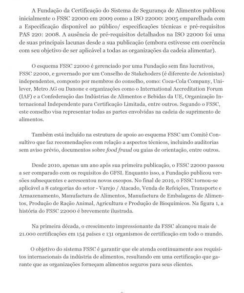 FSSC 22000 V5 ebook PT divido_page-0003