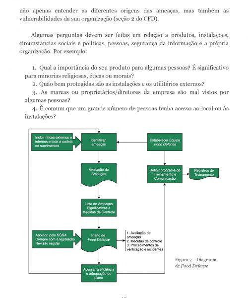 FSSC 22000 V5 ebook PT divido_page-0007