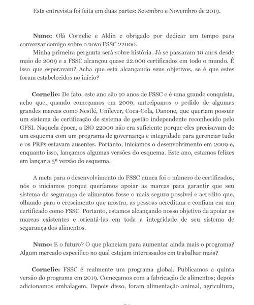 FSSC 22000 V5 ebook PT divido_page-0009