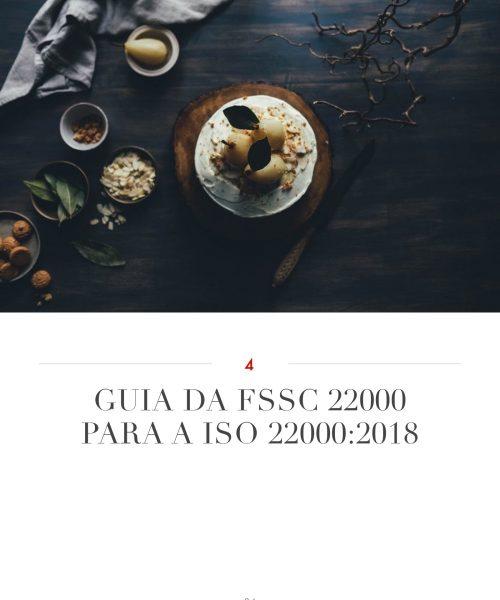 FSSC 22000 V5 ebook PT divido_page-0011