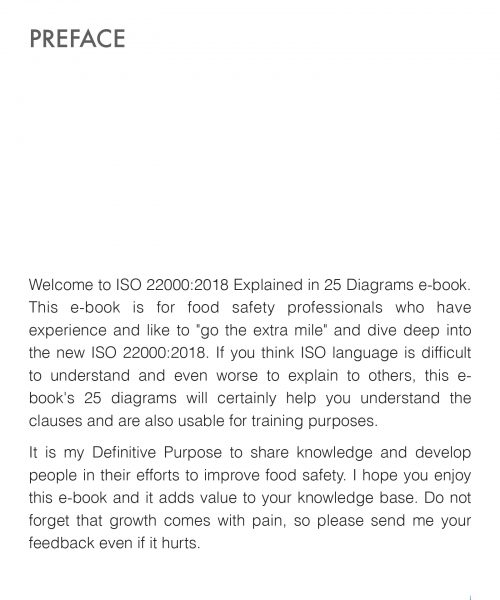 ISO 22000-2018 Explained in 25 Diagrams PT_page-0002