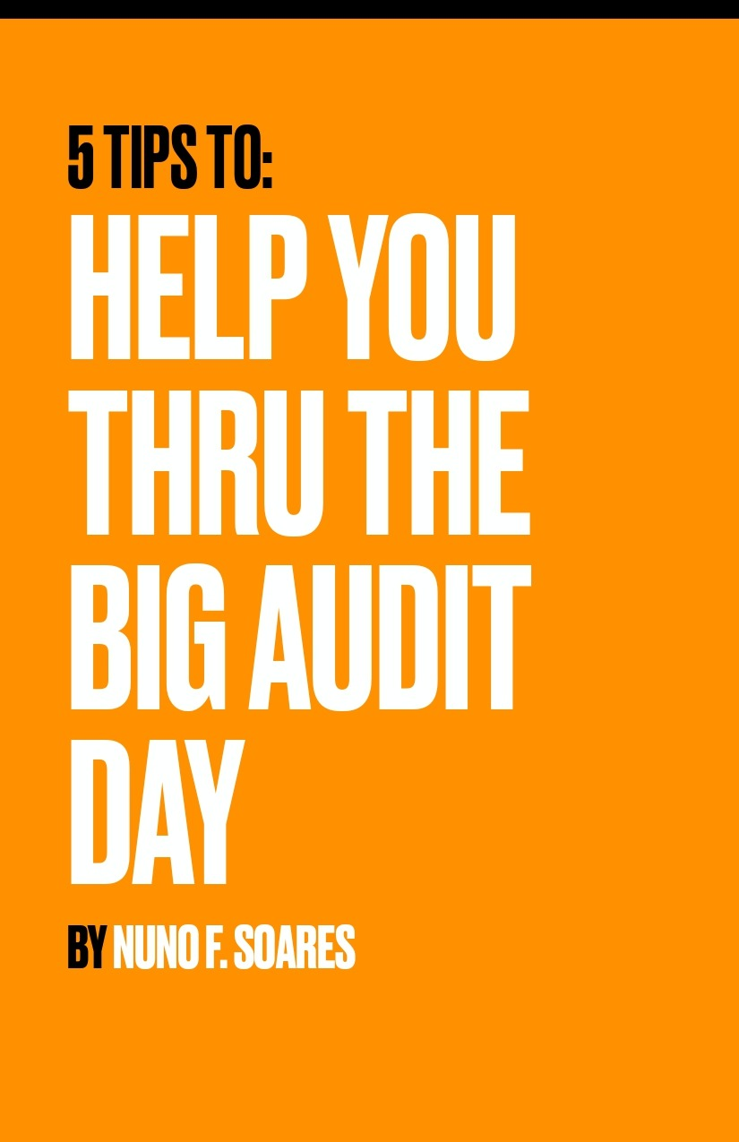 5 Tis to help you thru the BIG audit day-1_page-0001